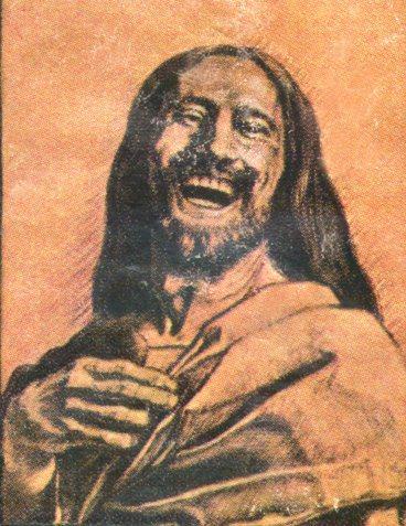 Если хочешь рассмешить бога