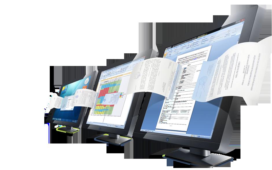 Преимущества-электронного-документооборота