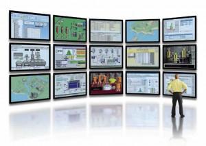 Рули24 Автоматизация система управления производством
