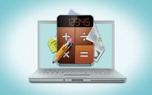 privatbank-zapustil-onlayn-bukhgalteriyu_privatbank_1_2013-07-30-15-06-22