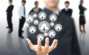 quais-as-caracteristicas-que-os-empresarios-de-sucesso-tem-em-comum20131004