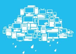 облачные-технологии