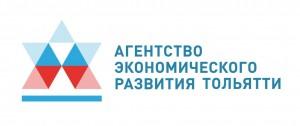 Логотип АЭР горизонтал