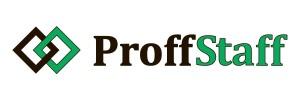 ProffStaff